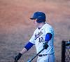 20140314CHS Baseball JV0093