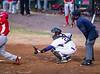 20140314CHS Baseball JV0085