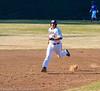 20140310Baseball Varsity H--23