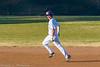 20140310Baseball Varsity H--34