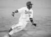 20140314CHS Baseball JV0110