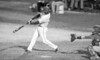 20140314CHS Baseball JV0143