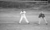 20140314CHS Baseball JV0145
