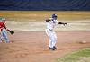 20140314CHS Baseball JV0107