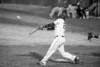 20140314CHS Baseball JV0111