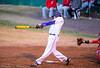 20140314CHS Baseball JV0094