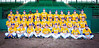 20140222CHS Baseball 0024