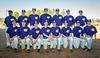 20140222CHS Baseball 0008