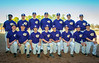 20140222CHS Baseball 0011