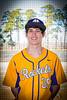 20140222CHS Baseball 0019