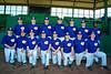 20140222CHS Baseball 0016