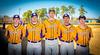 20140222CHS Baseball 0030
