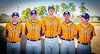 20140222CHS Baseball 0029