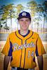 20140222CHS Baseball 0005