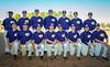 20140222CHS Baseball 0010