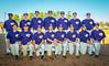20140222CHS Baseball 0007