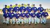 20140222CHS Baseball 0009