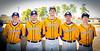 20140222CHS Baseball 0031