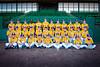20140222CHS Baseball 0027