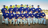 20140222CHS Baseball 0015