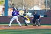 20140319CHS Vs Fayetteville Baseball V-0095
