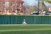20140319CHS Vs Fayetteville Baseball V-0090