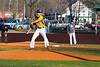 20140319CHS Vs Fayetteville Baseball V-0082