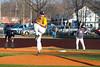 20140319CHS Vs Fayetteville Baseball V-0081