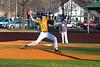 20140319CHS Vs Fayetteville Baseball V-0083