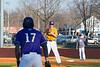 20140319CHS Vs Fayetteville Baseball V-0092