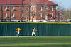20140319CHS Vs Fayetteville Baseball V-0091