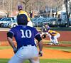 20140319CHS Vs Fayetteville Baseball V-0097