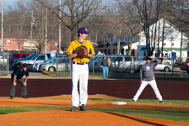 20140319CHS Vs Fayetteville Baseball V-0080