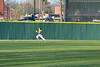 20140319CHS Vs Fayetteville Baseball V-0089
