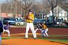 20140319CHS Vs Fayetteville Baseball V-0096