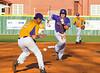20140319CHS Vs Fayetteville Baseball V-0098