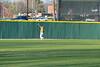 20140319CHS Vs Fayetteville Baseball V-0086
