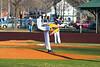 20140319CHS Vs Fayetteville Baseball V-0085