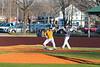 20140319CHS Vs Fayetteville Baseball V-0093