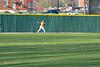 20140319CHS Vs Fayetteville Baseball V-0088