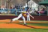 20140319CHS Vs Fayetteville Baseball V-0084