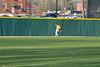 20140319CHS Vs Fayetteville Baseball V-0087