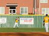 20140319CHS Vs Fayetteville Baseball V-0099