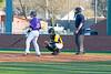 20140319CHS Vs Fayetteville Baseball V-0094