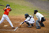 20140401CHS Vs Hall High D4s-0022
