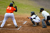 20140401CHS Vs Hall High D4s-0026