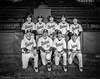 20150207 CHS Team Photo D800E 0007