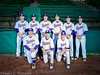 20150207 CHS Team Photo D800E 0002