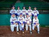 20150207 CHS Team Photo D800E 0005
