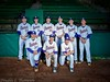 20150207 CHS Team Photo D800E 0004